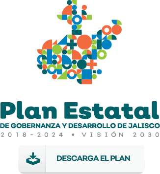 Descargar Plan Estatal